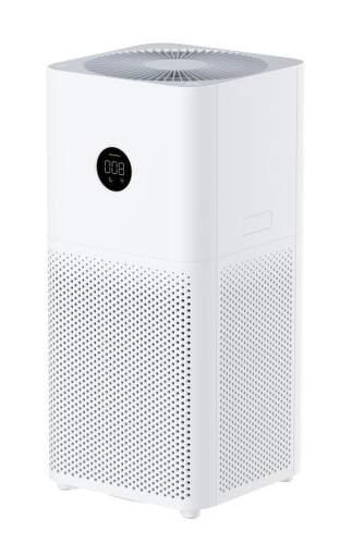 Xiaomi Mi Air Purifier 3Ci.000001