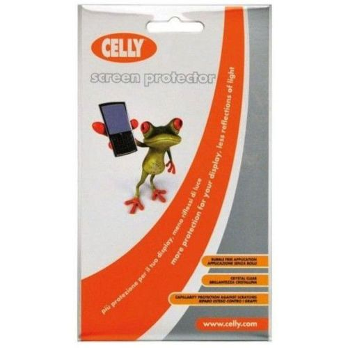 CELLY Screen protector pre MT