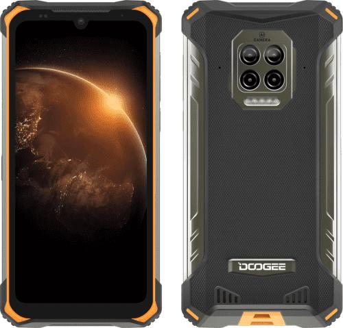 doogee-s86-128-gb-oranzovy-smartfon