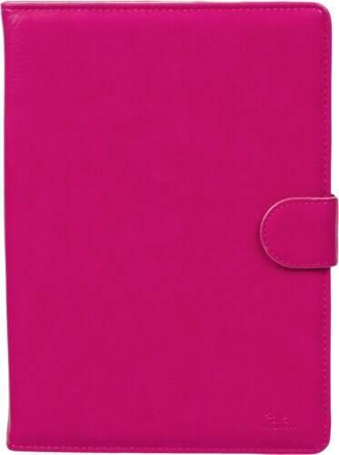"""Riva Case 3017 puzdro na tablet 10.1"""" ružové"""