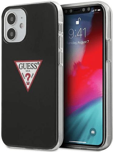 guess-puzdro-pre-apple-iphone-12-mini-cierne