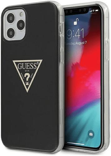 guess-puzdro-pre-apple-iphone-12-12-pro-cierne