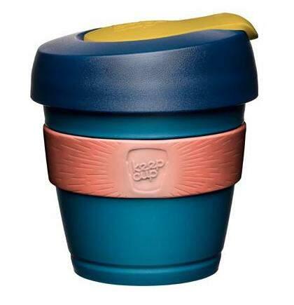 Keep Cup Hydrangea XS
