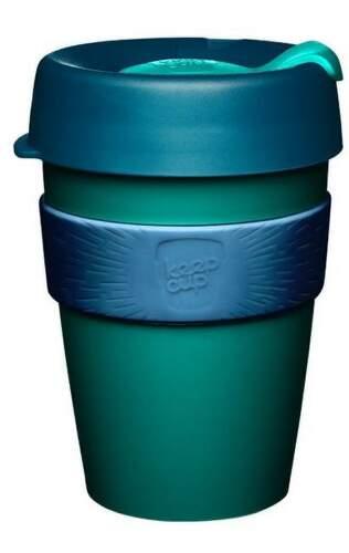 Keep Cup Polaris M