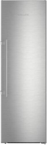 Liebherr SKBes 4380 jednodverová chladnička