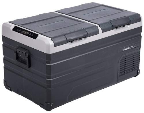 Yeticool TX75 C Dual Zone