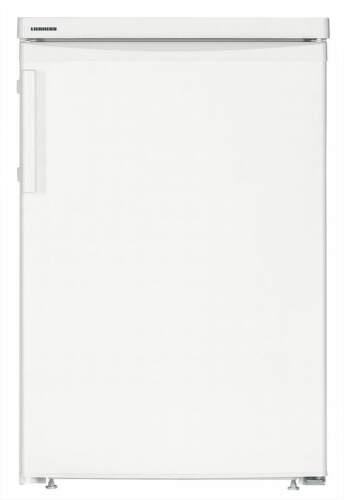 Liebherr TP 1434 stolová chladnička