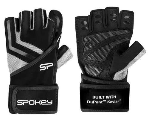 Spokey Bolster fitness rukavice.1