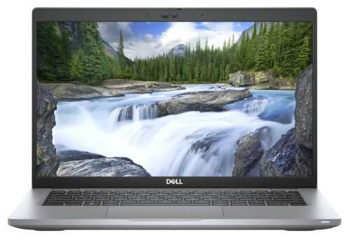 Dell Latitude 5420 35D90  (1)