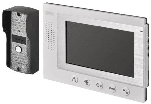 EMOS EM-07HD