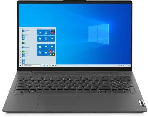 Lenovo IdeaPad 5 15ARE05 81YQ000NCK (1)