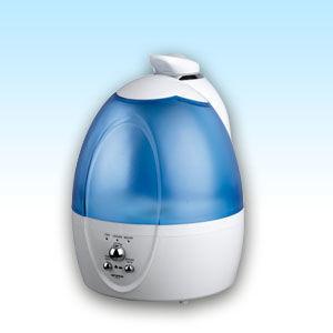ORAVA HUM-32, ultrazvukovy zvlhcovac