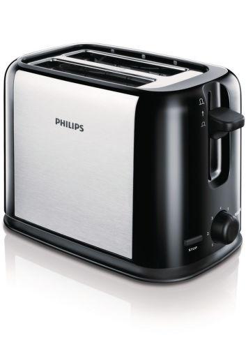 PHILIPS HD2586/20, hriankovac