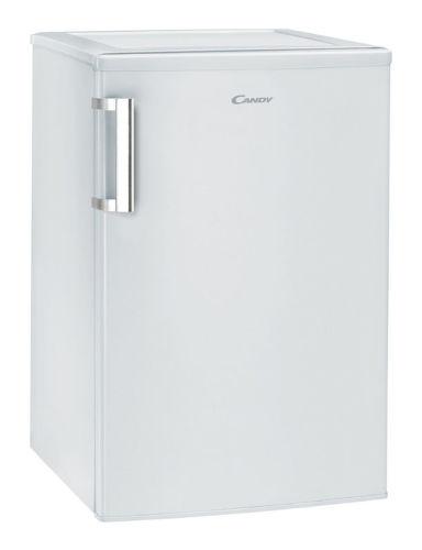 CANDY CCTOS 544WH, jednodverová chladnička