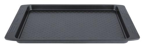 TEFAL J0837154 EASYGRIP, plech na pecenie 26,5x36cm