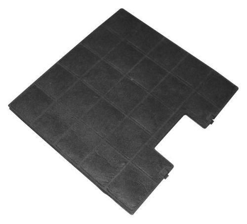 Mora UF 225 x 210/273828 uhlíkový filter