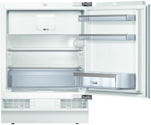 Bosch KUL15A65, vstavana chladnicka
