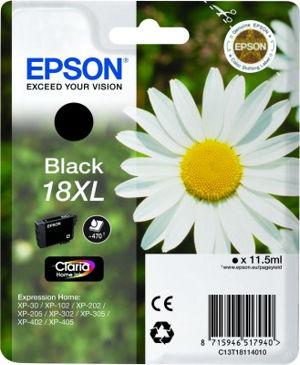 EPSON EPCST18114020 BLACK