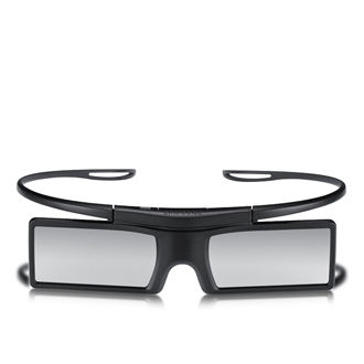 7178225c1 SAMSUNG SSG-4100GB/XC, 3D okuliare | Nay.sk