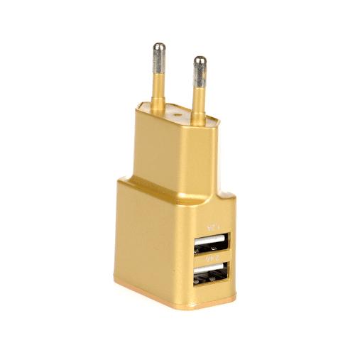 WINNER USB 2 sloty, Sieťová nabíjačka