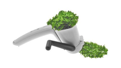 STATUS STA 180010, Sekáčik na čerstvé bylinky a korenie