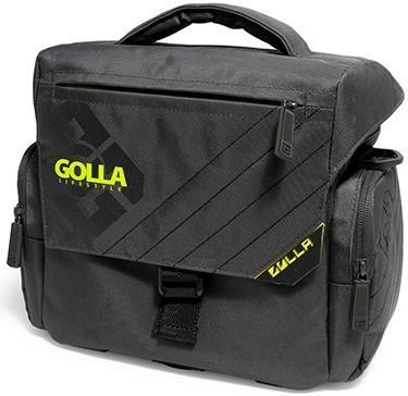 GOLLA G779 PRO