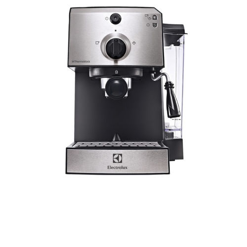 ELECTROLUX EEA111, pakove espresso