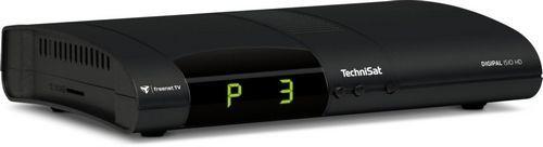 TechniSat DIGIPAL ISIO HD (1)