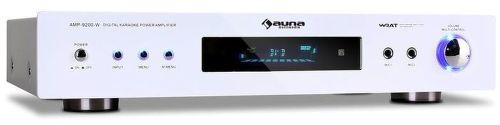AUNA AMP-9200 W