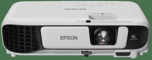 Epson EB-X41