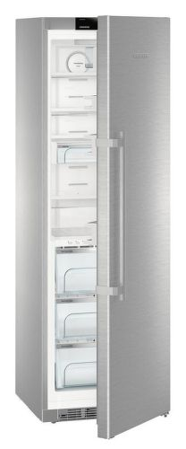 Liebherr KBes 4350, jednodverová chladnička