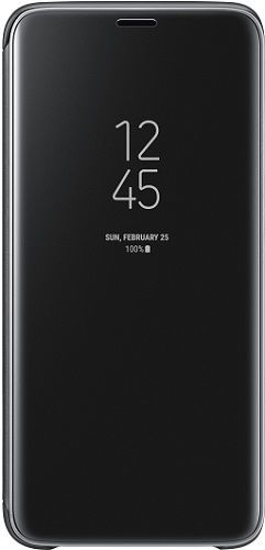 Samsung Clear View S9