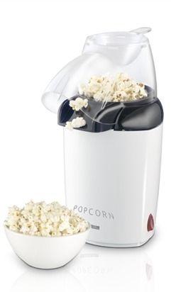 SEVERIN PC3751, Popcornovač