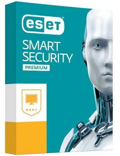 ESET Smart Security Premium 3PC/1R_01