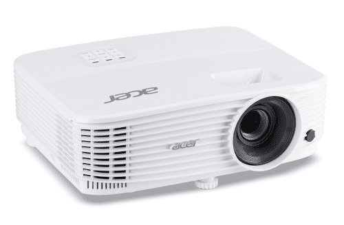 ACER P1250B XGA (1)
