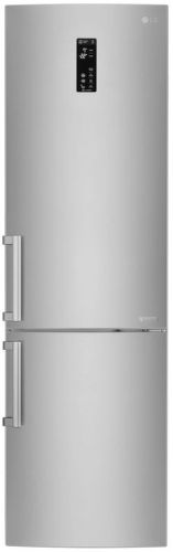 LG GBB60NSYXE, kombinovaná chladnička