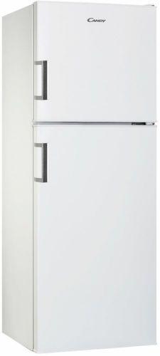 Candy CMDS 5122WH, Kombinovaná chladnička