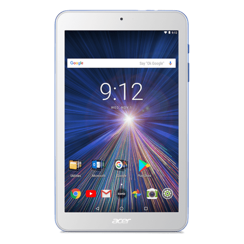 Acer Iconia One 8_01