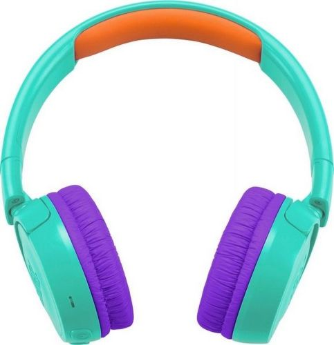 JBL JR300BT BLUG