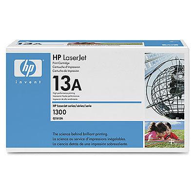 HP Q2613A Toner pre LJ 1300 2,5k pages