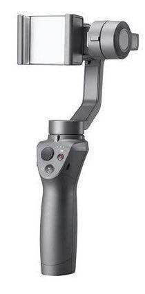 DJI OSMO Mobile 2, ručný stabilizátor