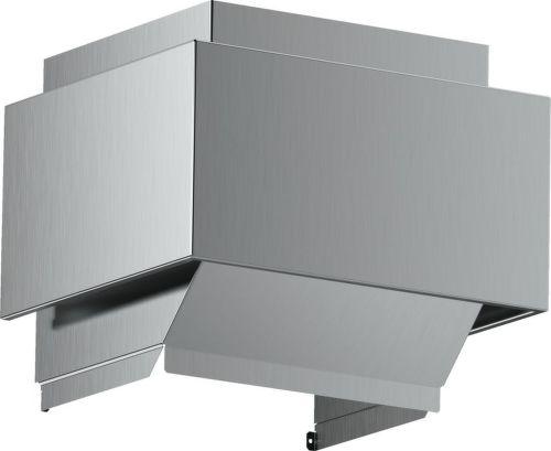 Siemens LZ10AXC50, CleanAir montážní sada pro cirkulaci