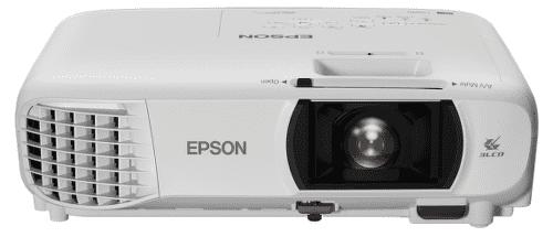 EPSON EH-TW610 FHD