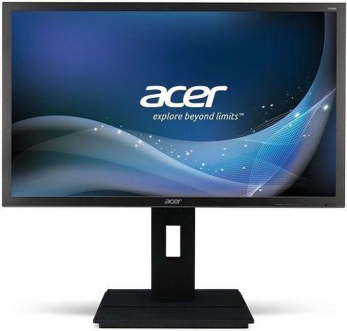Acer B246HL UM.FB6EE.013