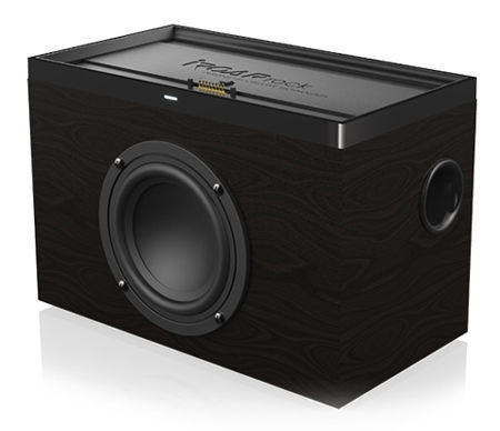 CREATIVE-iRoar-Rock,-Subwoofer_02