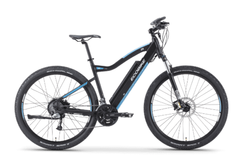 Ecobike S5 (1)