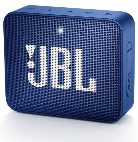 JBL-GO2-BLU