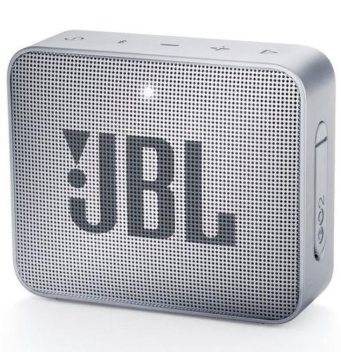 JBL-GO2-grey