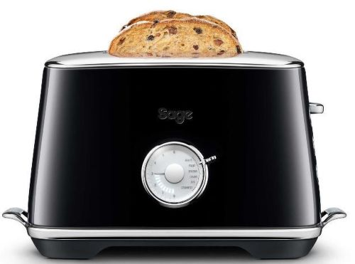 Sage BTA735SLQ the Toast Select Luxe