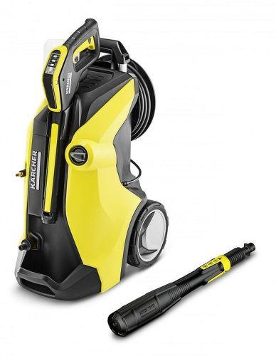 KÄRCHER K 5 Full Control Plus, vysokotlakový čistič